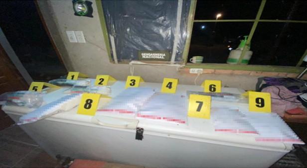 allanan-una-vivienda-en-el-marco-de-una-causa-por-narcotrafico---santiago-del-estero-2