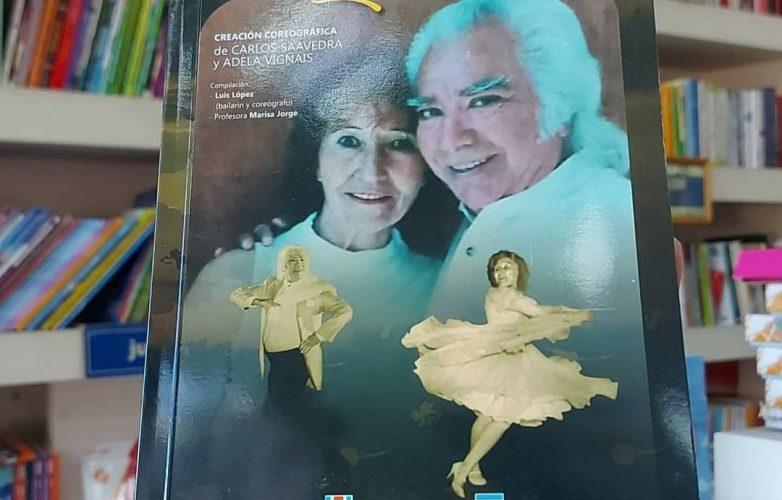 zamba-el-necesario-libro-que-rescata-los-pasos-coreograficos-de-carlos-saavedra-y-adela-vignau