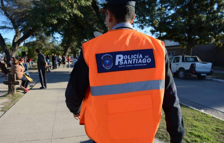 el-secretario-de-seguridad-y-jefatura-de-policia-monitorean-anatuya-2