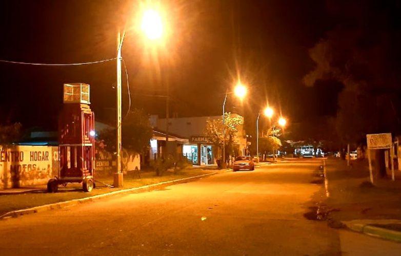 pinto-la-avenida-27-de-abril-estreno-nueva-iluminacion-led-1