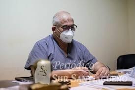 dr german marcos