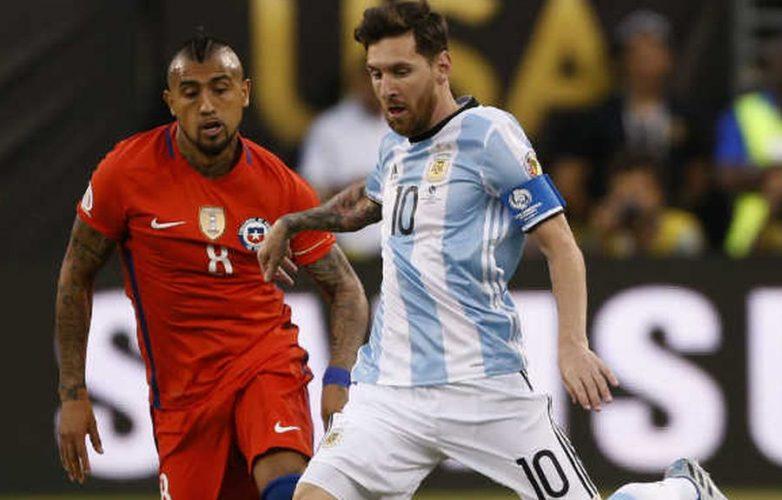 copa-america-argentina-no-puedo-vencer-a-chile