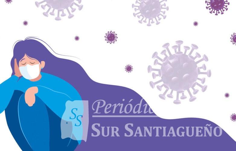 superar-el-coronavirus-como-encarar-las-secuelas-psicologicas