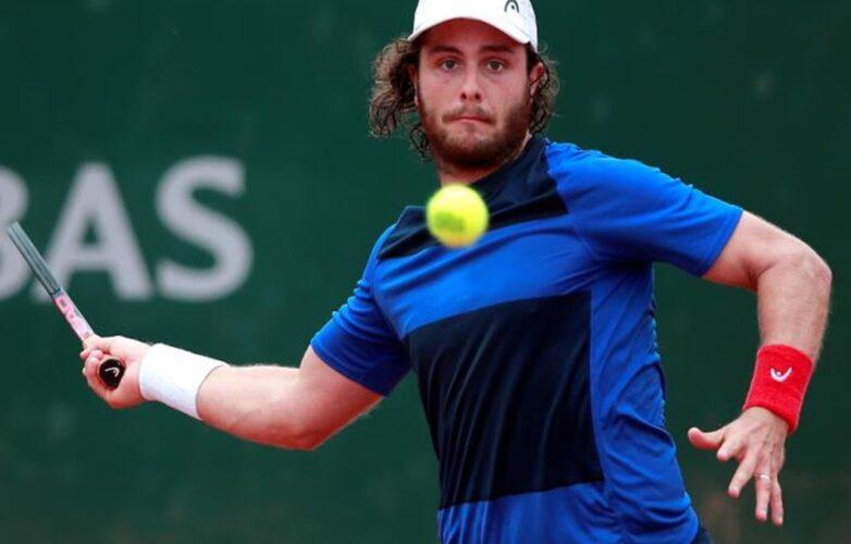 tenis-marcos-trungelliti-jugara-por-primer-vez-en-wimbledon