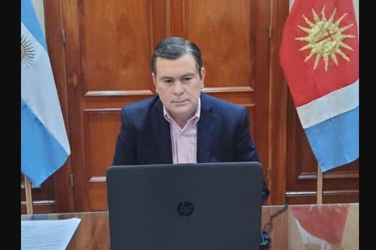 Zamora virtual