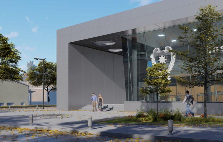 asi-sera-el-moderno-hospital-zonal-que-construiran-en-pinto-1