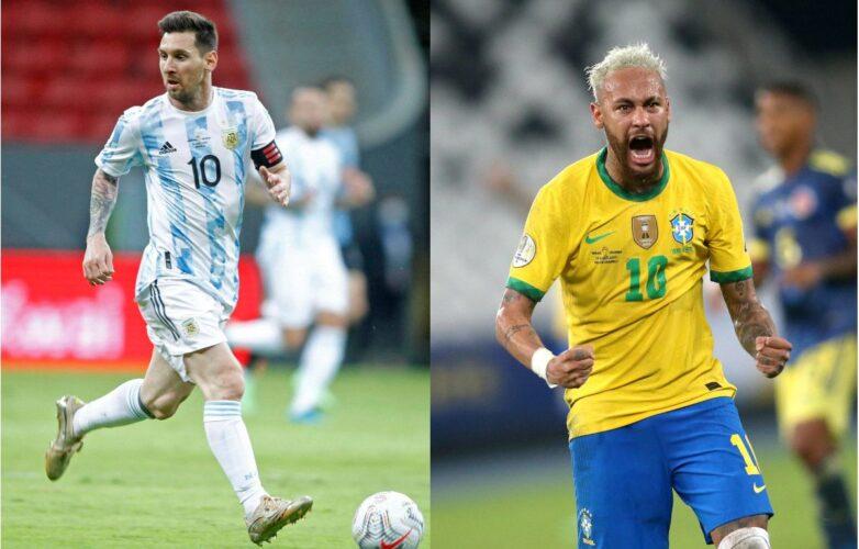 una-posible-final-de-la-copa-america-podria-ser-la-de-argentina-vs-brasil-o-la-de-messi-vs-neymar