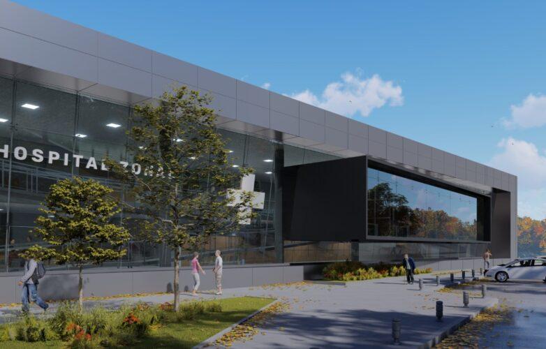mira-las-imagenes-del-moderno-hospital-zonal-que-construiran-en-pinto