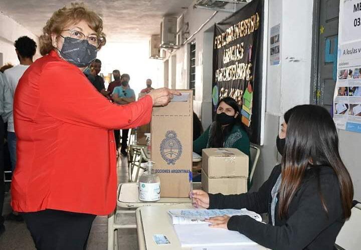 sayago-vota