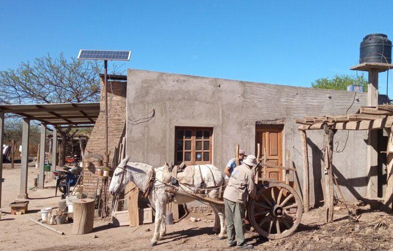 rancho.carro
