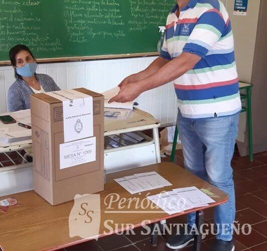 beltraminio-vota