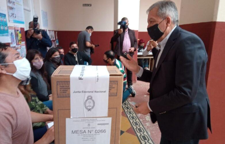vota.eliassuares