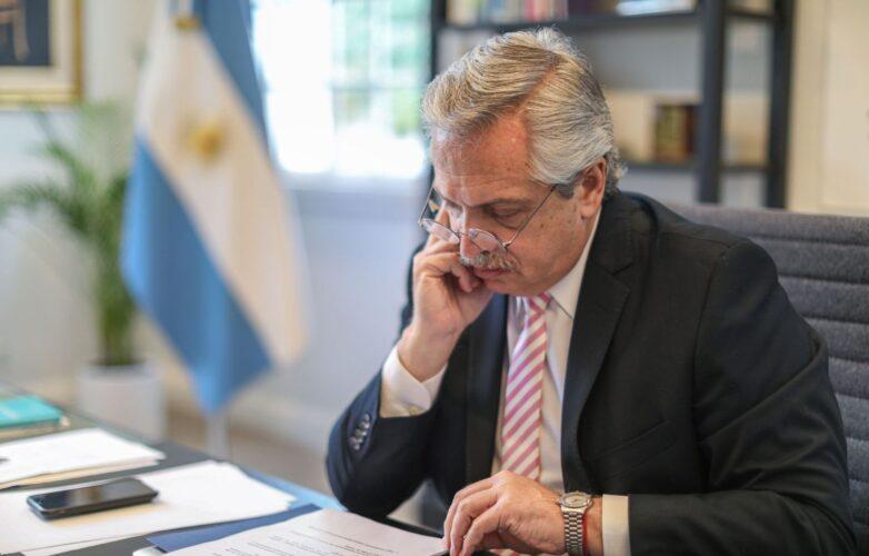 Alberto-Fernández-8