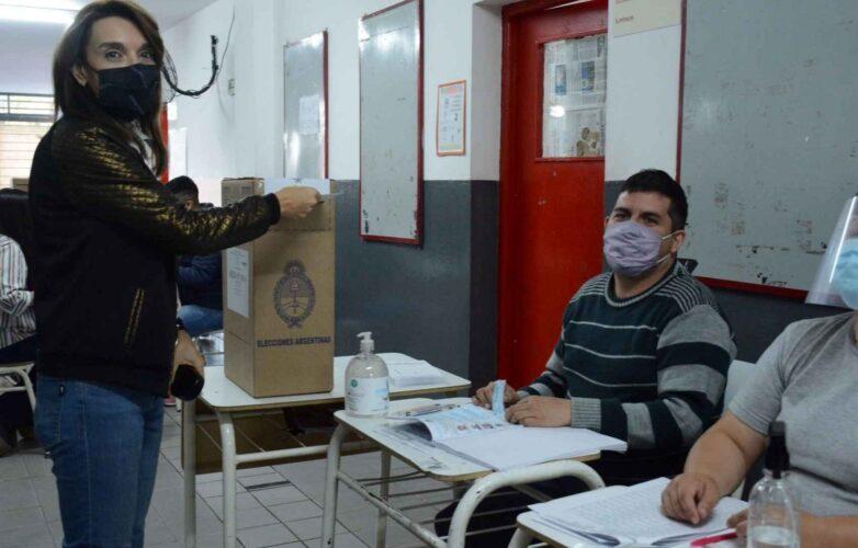 nasif.vota